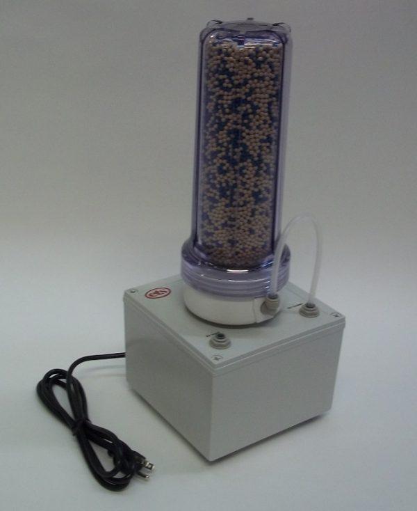 ETS Model 5461