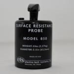 ETS Model 850 Resistance Probe