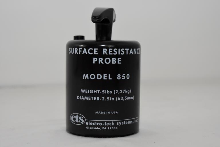 ETS Model 850 Resistance Electrode Probe