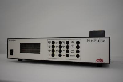 Model 9910 PinPulse™ ESD Simulator