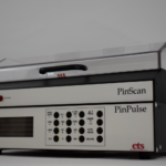 Model 9910 PinPulse and PinScan 2