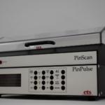 Model 9910 PinPulse and PinScan 2