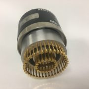 ETS Model 823 Resistance Probe Pins