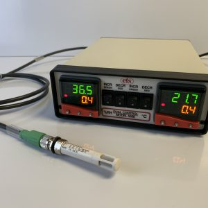 Humidity, Temperature Controllers & Control Systems